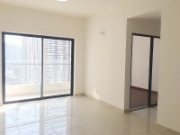 Bán căn hộ quận 2: B-27-13 Centana Thủ Thiêm, suất nội bộ, LH 0944.790.505