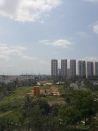 Bán Căn hộ 2PN Centana Thủ Thiêm quận 2 74m2 giá 2.9 tỷ bao sang tên