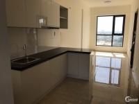 Cần bán gấp căn hộ 1PN - 1WC Centana Thủ Thiêm 1.82 tỷ đã bao gồm VAT