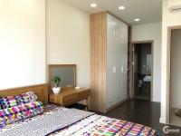 Cần bán gấp căn hộ The Sun Avenue Quận 2 giá 3,7 tỷ - 2 phòng ngủ