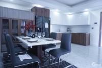 Cần sang nhượng căn hộ cao cấp HOmyland 3 nhà đẹp giá tốt, xem thực tế cảm nhận