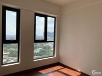 Cần bán gấp căn hộ 1PN - 1WC Centana Thủ Thiêm 1.8 tỷ đã bao gồm VAT