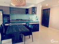 Bán căn hộ Tropic Garden - 3 phòng ngủ- 112m2