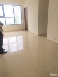 Chính chủ bán căn Centana Thủ Thiêm 64m2, 2PN tầng cao view đẹp, nội thất cđt