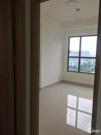 Cần bán căn OFT The Sun Avenue, có thể làm văn phòng, ĐKKD, ở LH: 0986329268