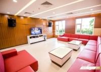 Đỉnh cao của thiết kế căn hộ SARIMI khu đô thị SaLa Quận 2 giá cho cái đẹp trọn