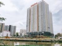 Chính thức bán 30 suất ngoại giao giá gốc CDT căn hộ hoàn thiện, NH hỗ trợ 70%