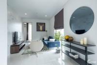 Bán căn hộ Waterina Suites Quận 2, CK 11%, TT 50% nhận nhà