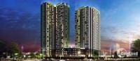 Chính chủ cần bán căn hộ Sunrise City View quận 7, 76m2, 2PN, 3.55 tỷ full nt