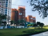 Bán căn hộ 1PN+ dự án Eco Green quận 7 chỉ 2,45 tỷ đã vat
