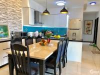 Cần bán căn hộ chung cư Docklands SG full nội thất cao cấp giá rẻ