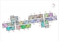 Nhận booking block HR3 cuối đẹp nhất dự án Eco Green quận 7 ck cao Lh 0938677909