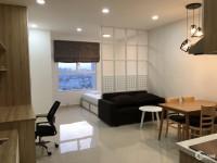 Cho thuê căn hộ Himlam 2PN Full nội thất giá 14tr/tháng LH; 03885516663