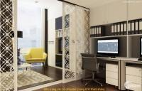 Bán căn hộ officetel ngay khu phức hợp Central Premium, quận 8, DT từ 25-52m2 -