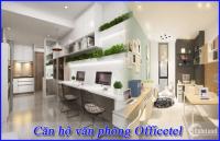 HOTLINE 0933968858 ĐỂ SỞ HỮU CĂN HỘ OFFICETEL KHU VỰC SẦM UẤT NHẤT Q.8, TT TỐI Đ
