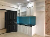 Cần vốn sang gấp căn hộ liền kề Q6 65m2 1tỷ8 nhà mới 100% cạnh ĐH Kinh Tế, SĐT:
