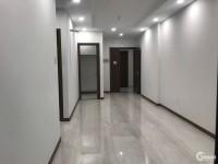 Cần bán căn hộ rẻ nhất Him Lam Phú An giá 2,02 tỷ bao gồm tất cả thuế phí, 69m2,