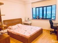 bán căn hộ trung tâm quận Bình Tân full 85% nội thất