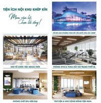 Chính Thức nhận giữ chỗ căn hộ Bình Tân gần vong xoay An Lạc giá 50tr/căn