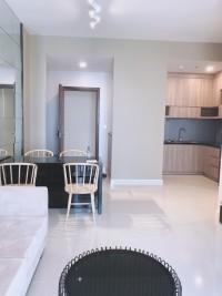 Bán căn hộ Novaland  2PN, giá 4.6 tỷ full nội thất