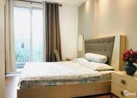 Cần bán căn hộ 02 phòng ngủ, đầy đủ nội thất đẹp Orchard Garden- 128 Hồng Hà