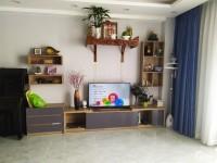 Chuyển công tác cần bán gấp căn hộ Orchard ParkView 109m 3PN, có nội thất xịn