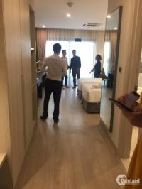 Thanh lý căn hộ gần sông Hàn giá rẻ. Chỉ 1,1 tỷ bao sổ.