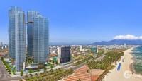 Bán căn hộ cao cấp vị trí số 1 tại TP Đà Nẵng