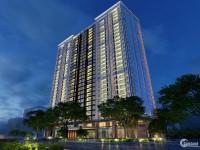 Chính chủ bán căn hộ cao cấp 2PN Hiyori loại A2 tầng 20 view Võ Văn Kiệt