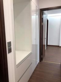 Duy nhất một căn 2PN, Giá tốt, tầng 18 dự án 6th Element, ngay Hoàng Quốc Việt.