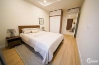 Cần bán gấp ngay căn 2 Phòng ngủ N1204 tòa Novo của dự án chung cư cao cấp Kosmo