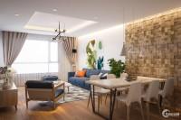 Bán gấp căn hộ 84,30m2, Căn đẹp 2N cuối cùng view Ciputra và Nhật Tân