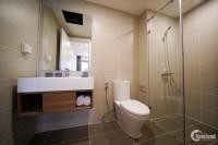 Sở hữu căn hộ chung cư N1603 của dự án Kosmo Tây Hồ với giá 5 tỷ đồng