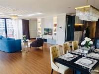 Cần bán căn hộ 85 m2, tầng 12 ( 2PN, 2WC ) tại UDIC Westlake Võ Chí Công.