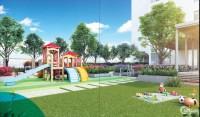 Chỉ 3,6 tỷ sở hữu ngay căn hộ 84,5 m2 của dự án chung cư Kosmo Tây Hồ