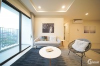 Bán căn hộ chung cư 2 PN với diện tích 81 m2 – Hỗ trợ vay lên tới 70%
