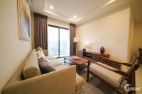 Cần bán căn hộ chung 2 phòng ngủ Kosmo Tây Hồ tầng cao, view thoáng mát