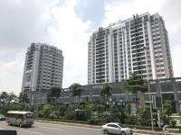 Bán căn hộ siêu Vip 168m2 ngay tại mặt đường Võ Chí Công giá rẻ nhất Quận Tây hồ