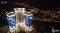 Dự án Sunshine Riverside còn duy nhất căn 3,5 tỷ/3PN, đầy đủ nội thất,tặng 180tr