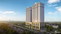 Chung cư cao cấp Tây Hồ Residence 3,8 tỷ/3PN, đầy đủ nội thất, tặng 120 triệu