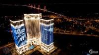 Ra hàng penthouse Sunshine Riverside, giá cực hot 51tr/m2 full NT, đóng10% ký HĐ