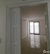 Siêu hót cần bán căn hộ 2 ngủ 65,5 m2 chung cư Tứ Hiệp Plaza, giá cực hấp dẫn