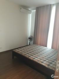 Cần bán rất gấp căn 2PN 75m2, Eco Green City 268 Nguyễn Xiển giá 1,9tỷ