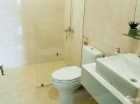 Bán căn hộ C20 tầng 16 chung cư Eco Dream Nguyễn Xiển:78m2 giá 2 tỷ 1, bao phí