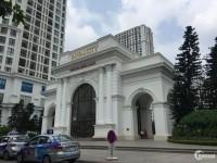 Chung cư CC Royal City, Nguyễn Trãi giá 6.5 tỷ, 132m2, ở luôn