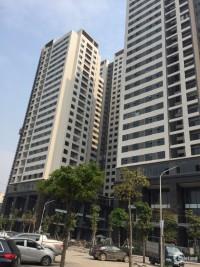 Chung cư Việt Đức Complex, 136m2, giá gốc CĐT, nhận nhà ngay