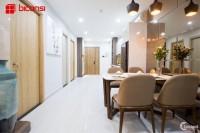 Bán căn hộ cao cấp Biconsi Tower đường Phú Lợi,Phú Hòa,Thủ Dầu Một, Bình Dương