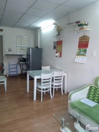 Chuyển nhà mới cần bán căn hộ EHOME 4 Full nội thất.