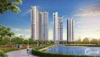 Cắt lỗ sâu căn hộ 109m2 Vinhomes SkyLake 5.6 tỷ, view hồ, LH: 0986.466.408