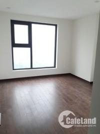 Bán chung cư An Bình City, 83m2, nội thất CĐT, giá 2 tỷ 8, ban công ĐN.